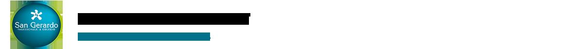 Blog de Ex Alumnos Logo
